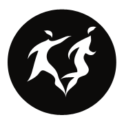 Avatar - Sports Health & Wellbeing