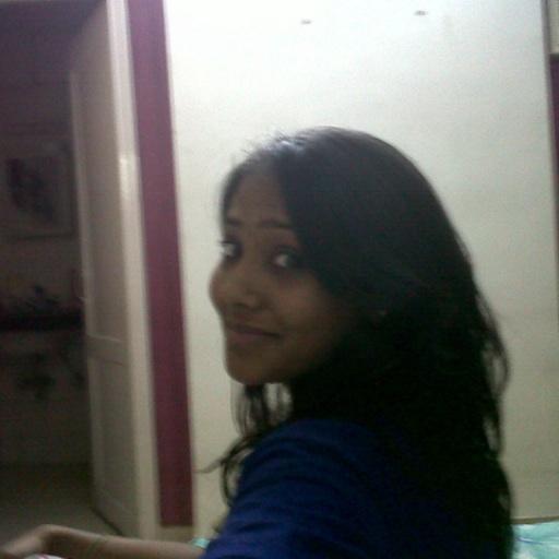 Avatar - Srilatha Jayaraman