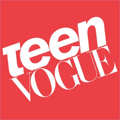 Avatar - Teen Vogue