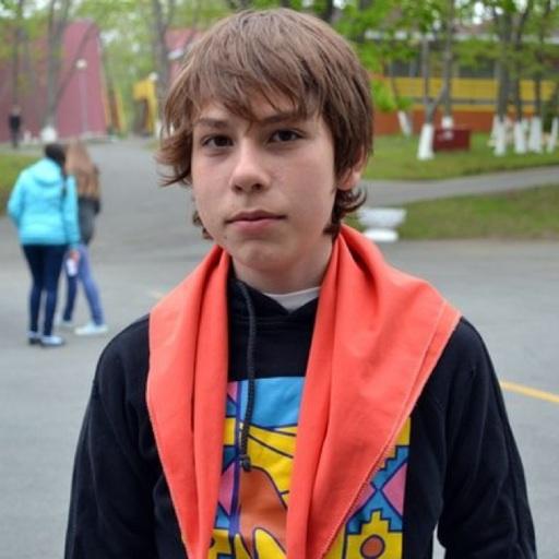 Avatar - Илья
