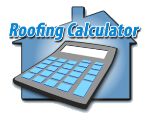 Roofing Calculator - cover