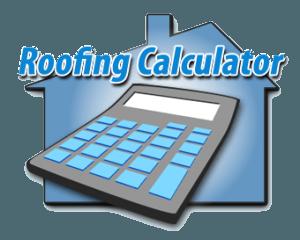Avatar - Roofing Calculator