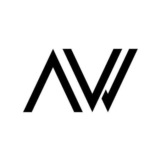 Avatar - Artwort