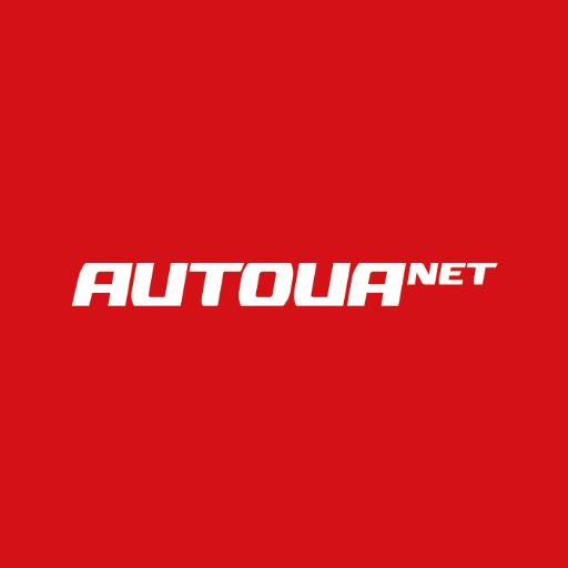 Avatar - Autoua.net