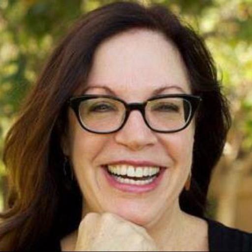 Avatar - Professor Donna L. Hoffman