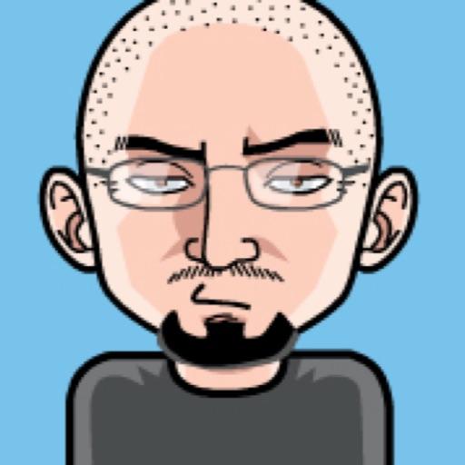 Avatar - Alvaro Torres Tatis