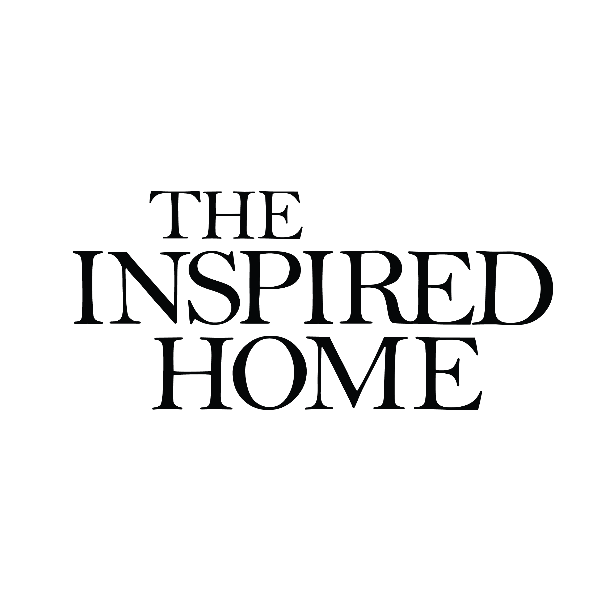 Avatar - The Inspired Home