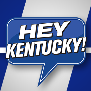 Avatar - Hey Kentucky