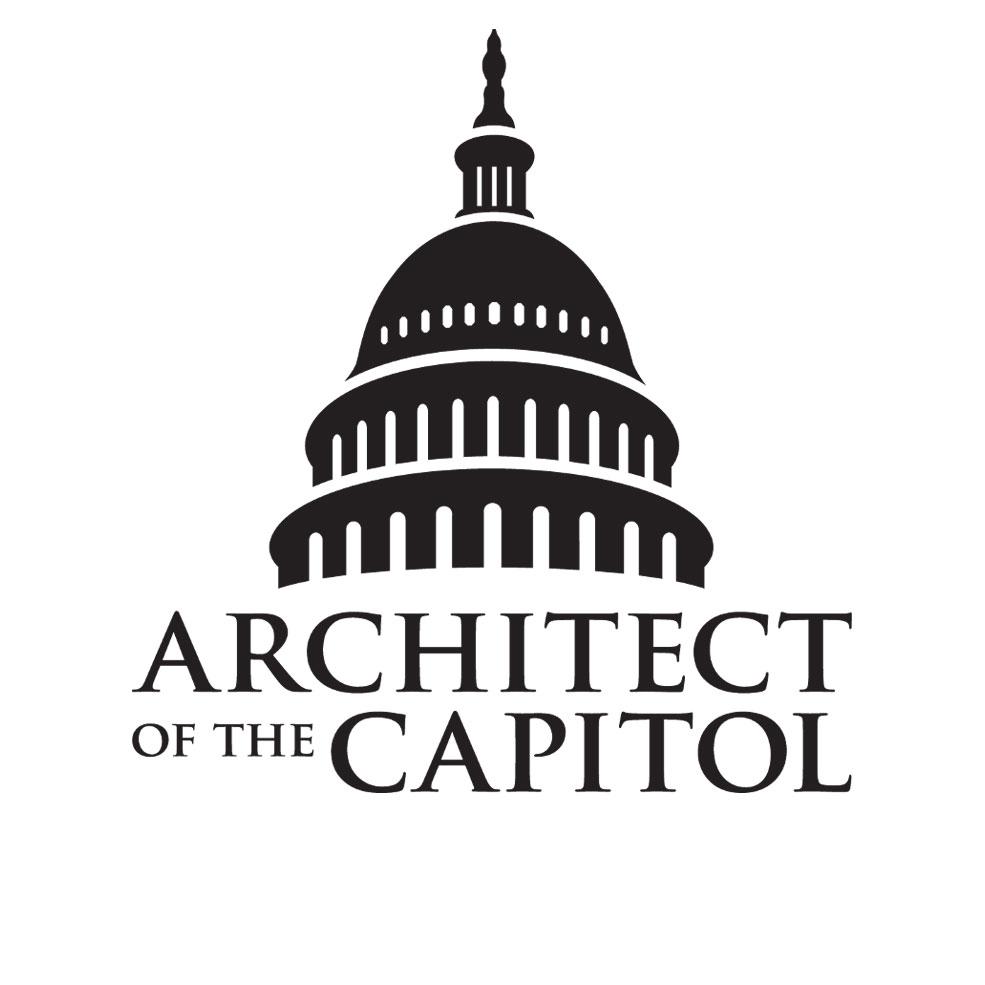 Avatar - U.S. Capitol