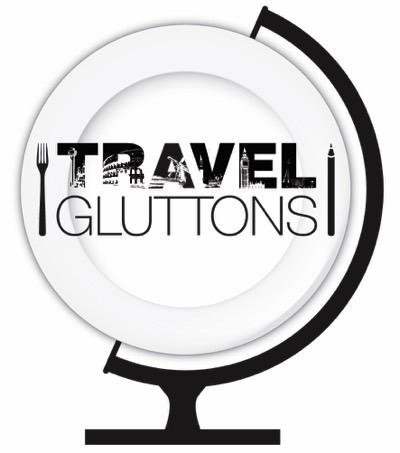 Avatar - Travel Gluttons