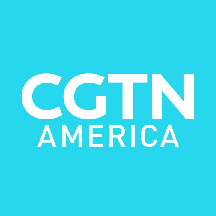 Avatar - CGTN America