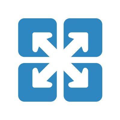 Avatar - API2Cart