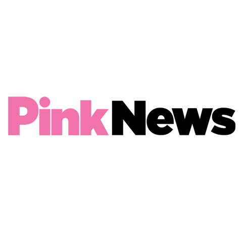 Avatar - PinkNews