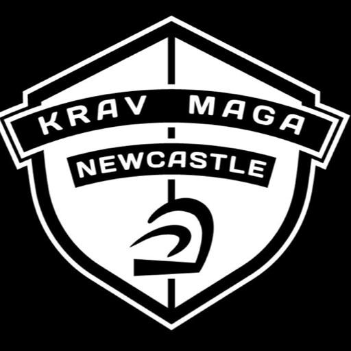 Avatar - Krav Maga Newcastle