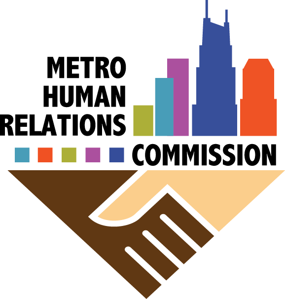 Avatar - Metro Human Relations Commission
