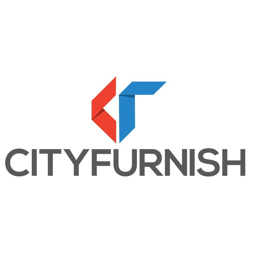 Avatar - City Furnish