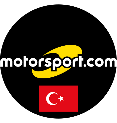 Avatar - Motorsport.com Turkey