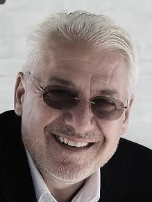 Avatar - Johannes Hoech