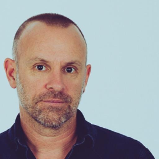 Avatar - Owen Bolwell