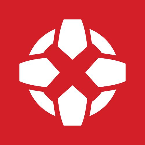 Avatar - IGN España