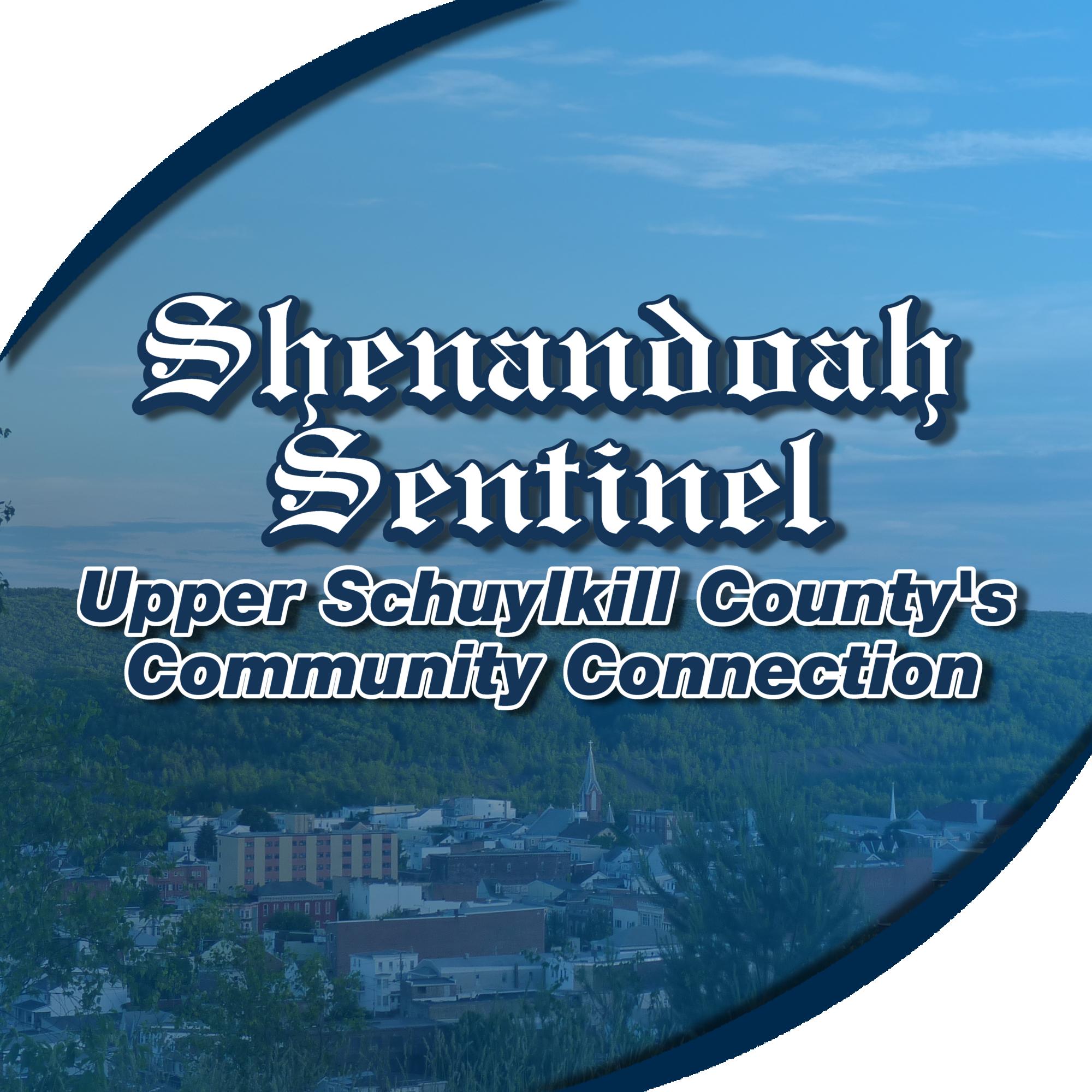 Avatar - The Shenandoah Sentinel