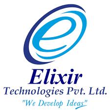 Avatar - ElixirTechnologies
