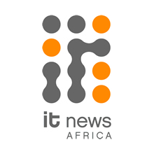 Avatar - IT News Africa
