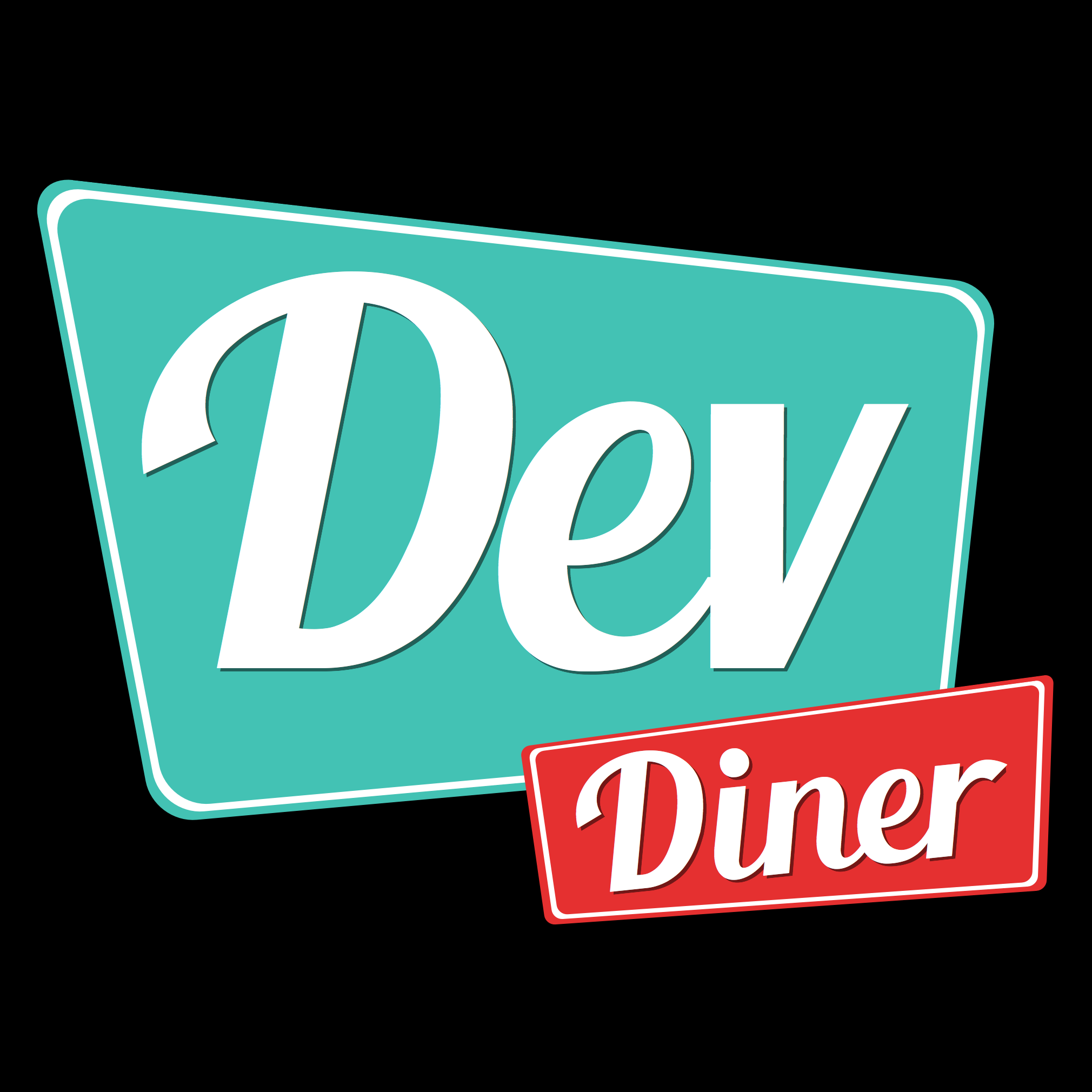 Avatar - Dev Diner