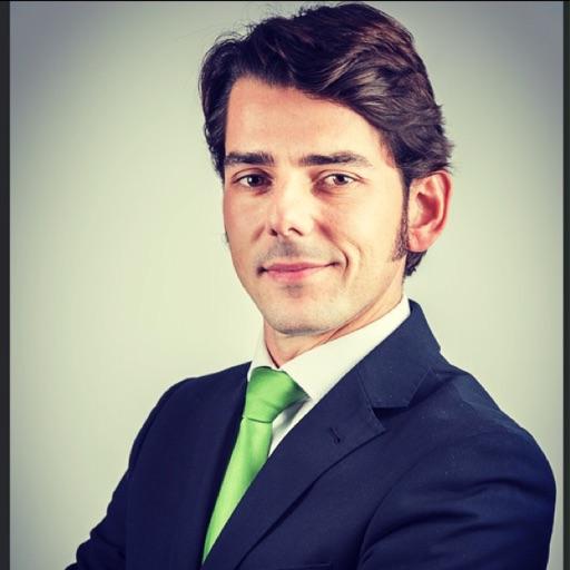 Avatar - Alejandro Jiménez