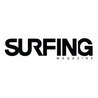 Avatar - SURFING Magazine