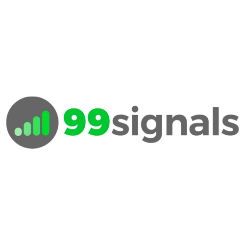 99signals - SEO & Blogging Tips - cover