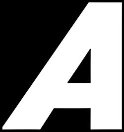 Avatar - Awsome Media