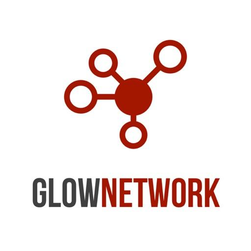 Avatar - GlowNetwork