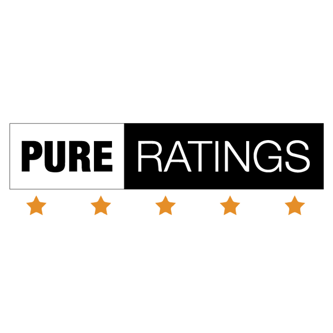 Avatar - PureRatings