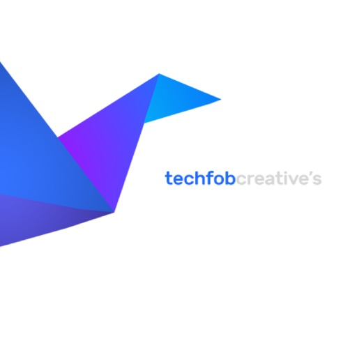 Avatar - techfob™ Creative's