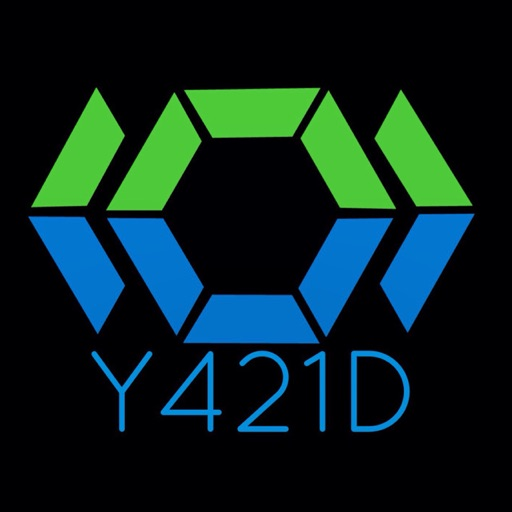 Avatar - Yazid