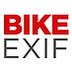 Avatar - Bike EXIF