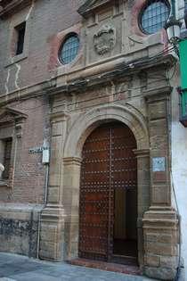 Avatar - Ateneo de Málaga