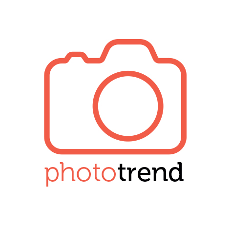 Avatar - Phototrend