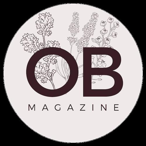 Avatar - Organic Beauty Mag