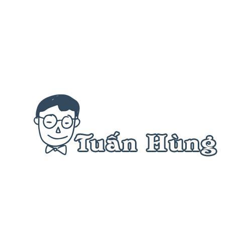 Avatar - Nguyễn Tuấn Hùng