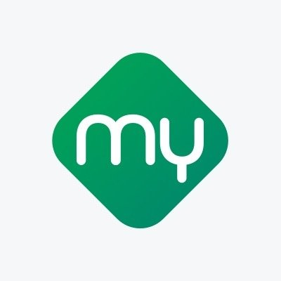 MyBankTracker - cover