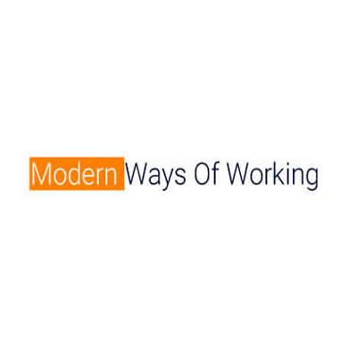 Avatar - Modern Ways of Working