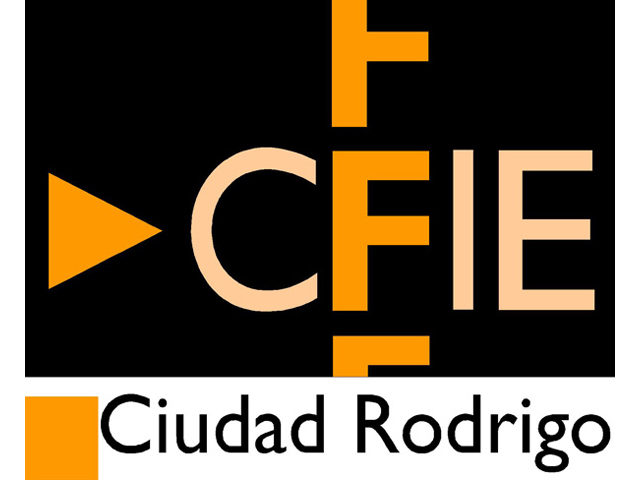 Avatar - CFIE De Ciudad Rodrigo