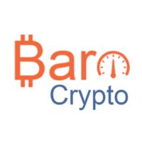 Avatar - BaroCrypto