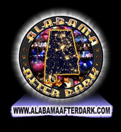 Avatar - Alabama After Dark