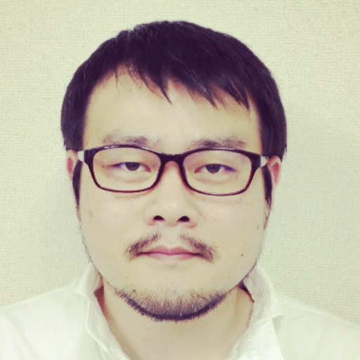 Avatar - Higuchi Kiyota