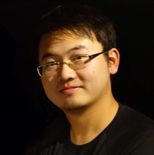 Avatar - Yi Wang
