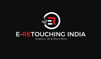 Avatar - E-Retouching India