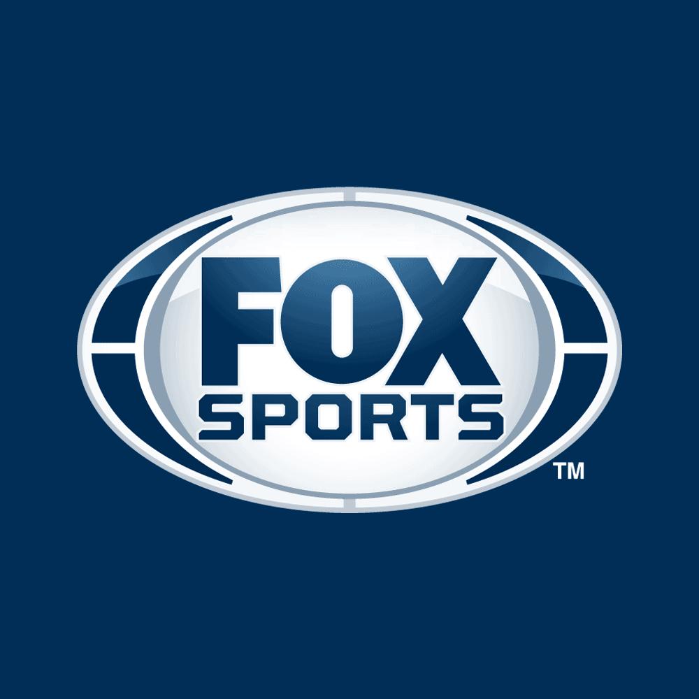 Avatar - Fox Sports Italia